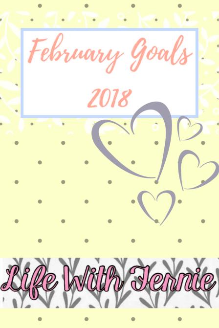 February Goals Pinterest.png
